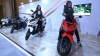 All New Vario 150 dan 125 eSP
